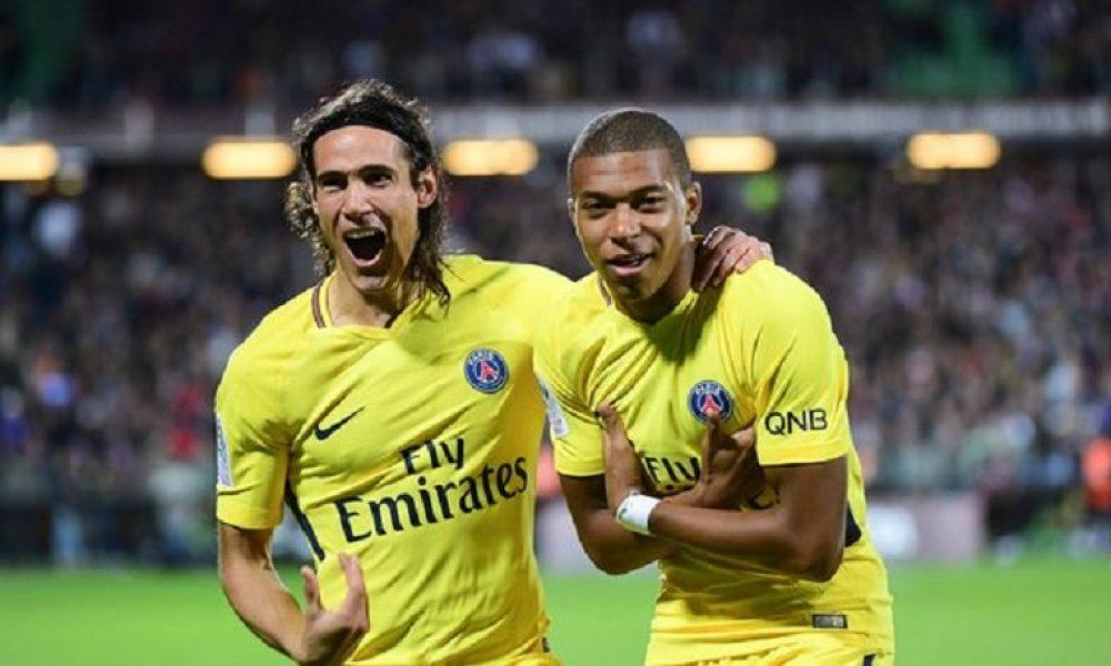 France/Uruguay - Les Bleus s'imposent 1-0, Kylian Mbappé sort sur blessure