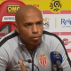 """Henry """"Le PSG a redoré le blason du championnat de France"""""""