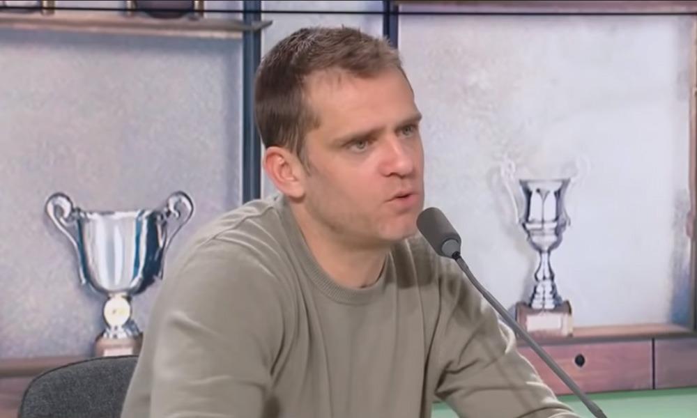 Jérôme Rothen est catégorique : Strasbourg/PSG n'était pas un bon test pour Paris avant la LDC
