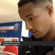 """PSG/Toulouse - Jullien """"Ils sont bons pour endormir l'adversaire"""""""