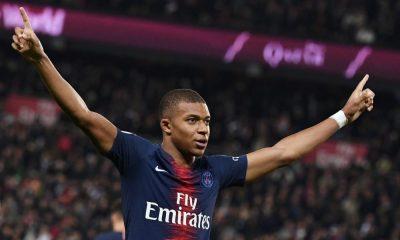 """Pays-Bas/France - Rabesandratana déçu par Kylian Mbappé """"Il doit se concentrer sur le terrain"""""""
