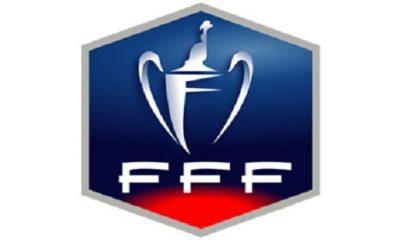 """La FFF a saisi le Conseil Nationale de l'Ethique """"concernant les pratiques présumées discriminatoires du PSG"""""""
