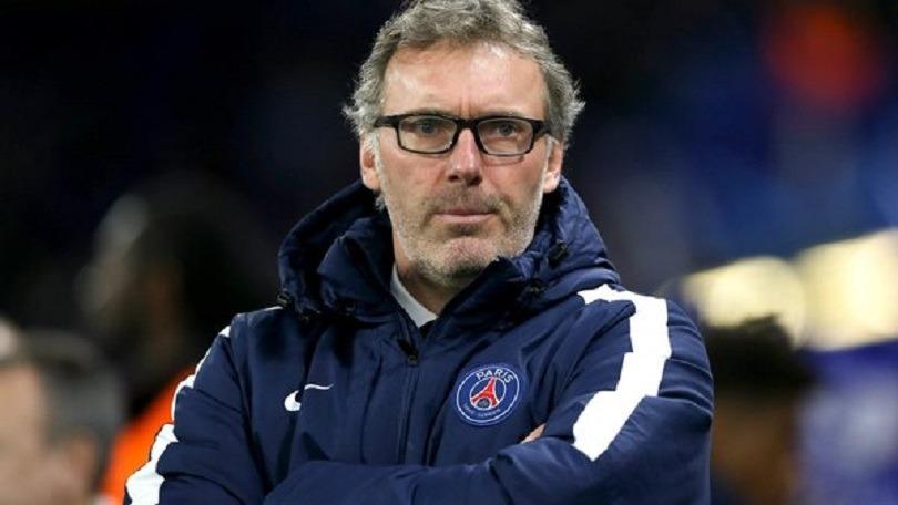 Lacombe «Laurent Blanc est le seul qui a su donner une véritable identité à l'équipe du PSG»