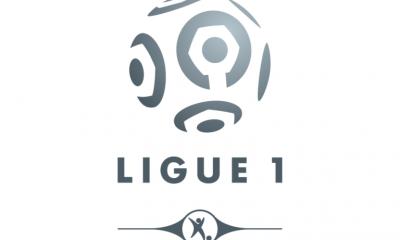Ligue 1 - Retour sur la 14e journée Paris continue son sans-faute, Lyon prend la 2e place