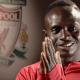 """PSG/Liverpool - Mané """"Si on a quelque en plus en que le PSG ? Le collectif"""""""