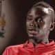 PSG/Liverpool - Sadio Mané incertain, la décision sera prise ce mardi fait savoir la presse anglaise