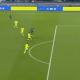 PSG/LOSC - Mbappé aussi a battu un nouveau record