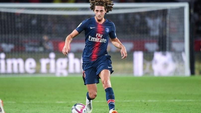 Mercato - L'Inter Milan aussi suit la situation de Rabiot de près, d'après Tuttosport