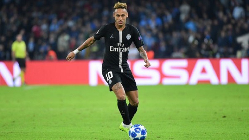 Mercato - Neymar compte signer au Barça ou au Real Madrid, Marca persiste