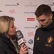 """La Suisse renverse la Belgique et se qualifie pour le Final Four, Meunier s'énerve """"c'était catastrophique"""""""