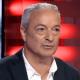 Moatti La discrimination au PSG L'affaire n'est pas enterrée...Le club est en faute