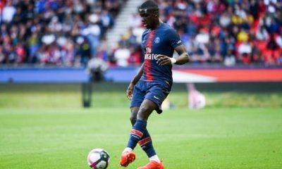 N'Soki convoqué pour la première fois en Equipe de France Espoirs, Nkunku laissé de côté