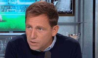 """Riolo revient sur l'affaire de discrimination entourant le PSG et parle de """"tartuferie monumentale"""""""