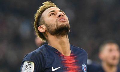 """Seedorf: """"Je pense que Neymar doit jouer avec de meilleurs joueurs que lui"""""""