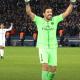 Revivez la victoire du PSG contre Liverpool au plus près des joueurs et des tribunes grâce à Dugout