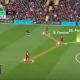 PSG/Liverpool - RMC analyse les points du jeu des Reds que Paris peut exploiter