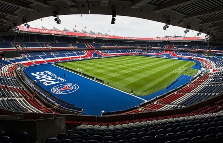 PSGLiverpool - L'UEFA pourrait décider d'un huis-clos au Parc des Princes, indique L'Equipe