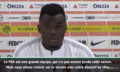 Pelé Monaco
