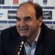 """Ricardo """"Le match le plus important, c'est celui contre Paris"""""""