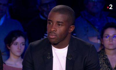 """Mavuba: """"Ils préfèrent aller en demies de la Champions League plutôt que de gagner l'Europa League"""""""