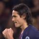 Ligue 1 - 4 joueurs du PSG dans le onze-type de la 13e journée de L'Equipe