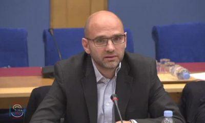 Le PSG répète se transparence, explique le contrat QTA et son plan pour la suite