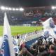 PSG/Liverpool - Vu du Parc : une grande soirée européenne avec une belle communion