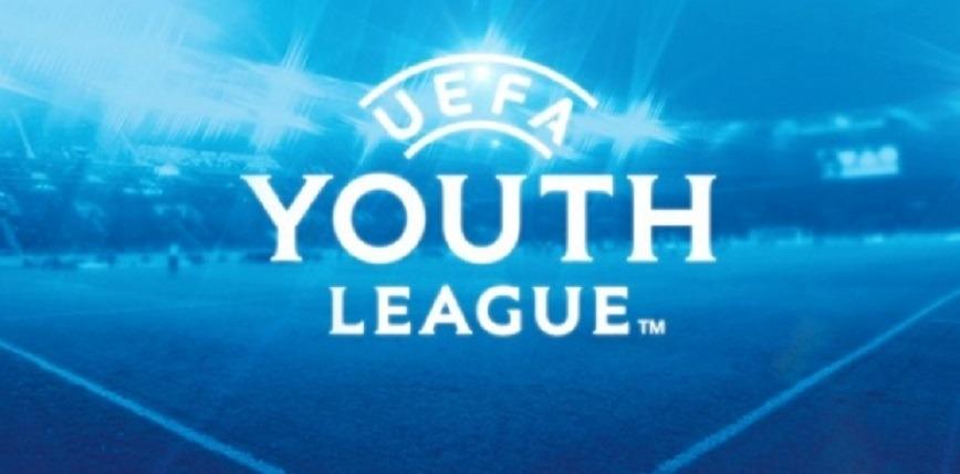 Youth League - Le PSG s'impose largement à Naples !