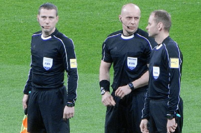 PSG/Liverpool - L'arbitre de la rencontre a été désigné : rien à craindre et un excellent souvenir