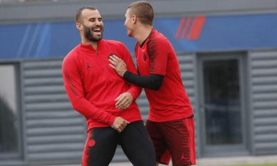 Antero Henrique a bloqué le prêt de Jesé à Nantes, affirme L'Equipe