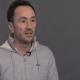 Arnaud Hermant affirme n'avoir pas bien compris cette surréaction du PSG envers L'Equipe