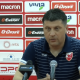 """Belgrade/PSG - Milojevi? """"nous ferons de notre mieux, nous lutterons jusqu'au dernier atome de force"""""""