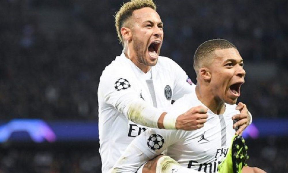 FPF - Paris prêt à vendre Neymar ou Mbappé, la nouvelle folie signée L'Equipe démentie par le PSG dans la foulée !