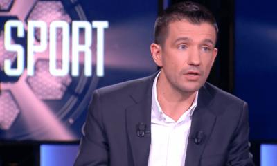 """Carrière """"Le PSG me semble encore meilleur que ces dernières années alors que les 'gros' sont de moins en moins forts"""""""
