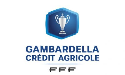 Coupe Gambardella - Le PSG ira à Fleury en 32e de finale