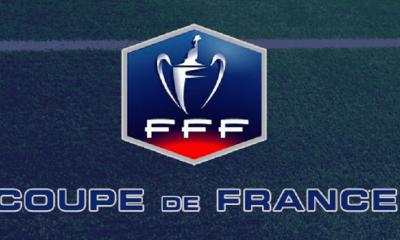 Coupe de France - Le tirage complet des 32es de finale, le PSG face au GSI Pontivy