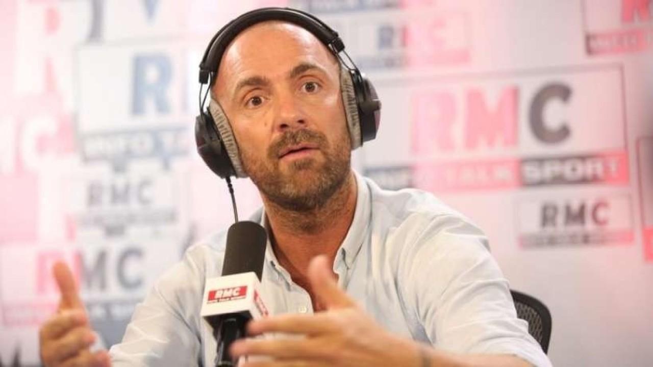 PSG/Guingamp - Dugarry excuse la contreperformance du PSG et l'estime anecdotique