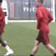 Les images du PSG ce samedi : Thiago Silva de retour sur Twitter et This is Paris