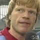 """Oliver Kahn """"Le PSG est favori de la Ligue des Champions avec la Juventus"""""""