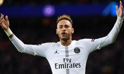 LDC - Le PSG est le club le plus cité par les Français au moment de choisir le vainqueur potentiel