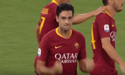 L'Equipe évoque la situation délicate de Javier Pastore à la Roma
