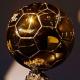 Le classement complet du Ballon d'Or : Cavani 22e, Neymar 12e, Mbappé 4e et Luka Modric vainqueur !