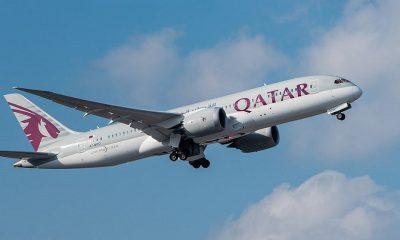 Le stage du PSG prévu au Qatar en péril à cause des reports de matchs, explique Le Parisien