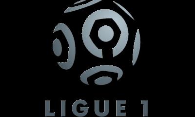Ligue 1 - Le programme de la 21e journée, le PSG recevra Guingamp la 19 janvier à 17h