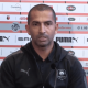 Ligue 1 - Sabri Lamouchi mis à pied par le Stade Rennais