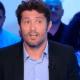 PSG/Liverpool - Neymar, Silva, Tuchel... Lizarazu distribue les bons points
