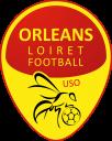 US Orléans / Paris Saint-Germain - 8e de finale de Coupe de la Ligue 2018-2019