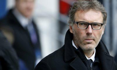 Manchester UnitedPSG - Carrick évoqué comme intérimaire pour remplacer Mourinho, Laurent Blanc pour le long terme