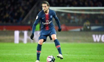 Mercato - Mundo Deportivo explique que le clan Rabiot pourrait faire rater sa venue au FC Barcelone