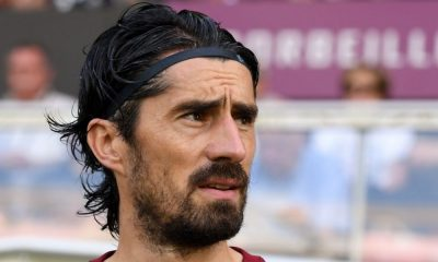 """Belgrade/PSG - Bisevac """"Cette saison il y a un progrès, ça ressemble plus à une équipe... Tout me plait avec ce PSG"""""""